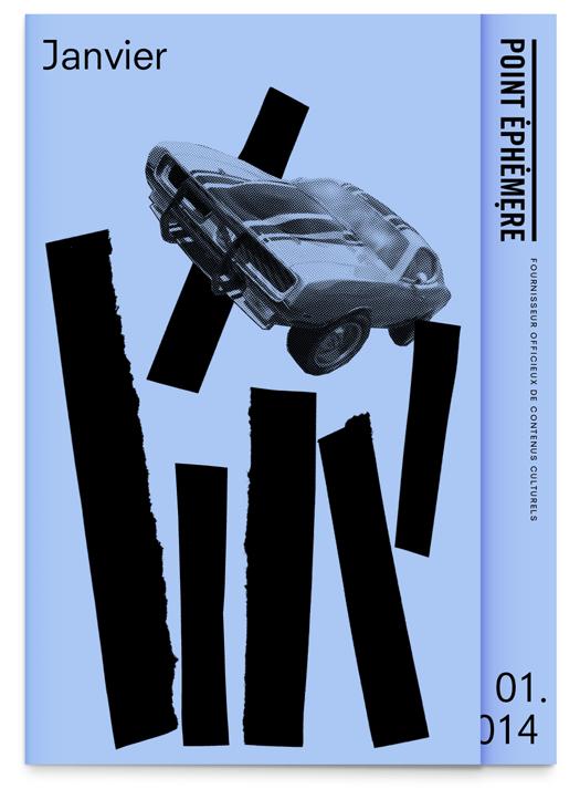 TB_design_pointephemere_tacer_13