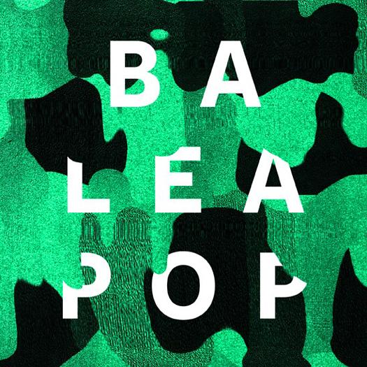 TB_design_baleapop_twice_11