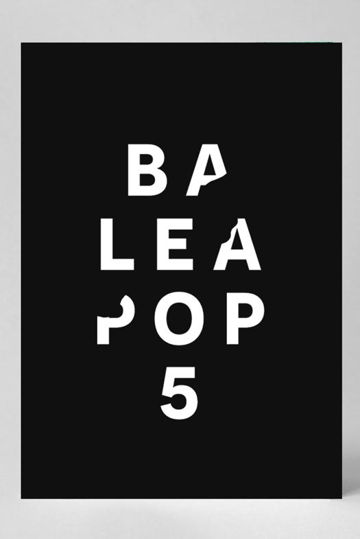 TB_design_baleapop_twice_15