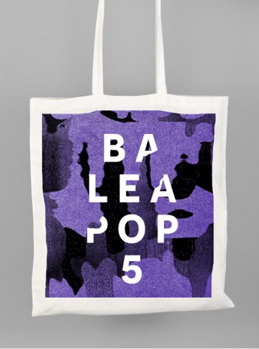 TB_design_baleapop_twice_16