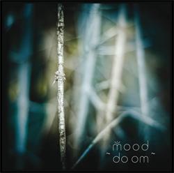 pochette_album_mood