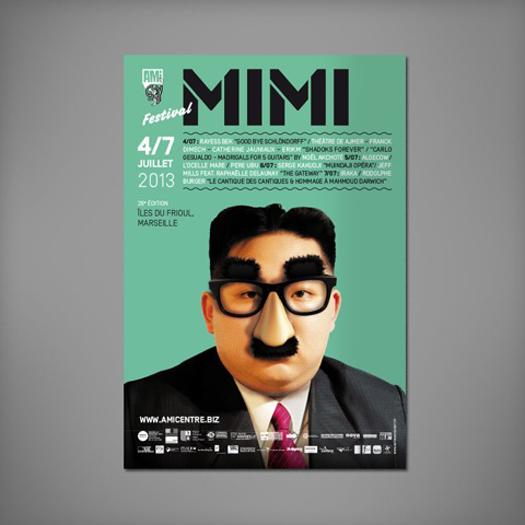 TB_design_MIMI_2013_1