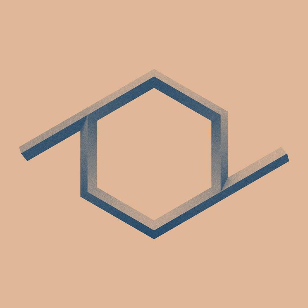 TB_design_onandon_4-2