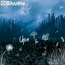 Shuffle-cover-albumdef