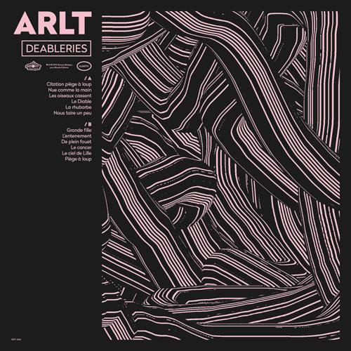 TB_design_selection_artworks_sept_2015_ARLT
