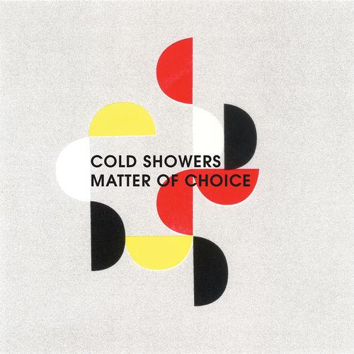 TB_design_selection_artworks_sept_2015_coldshowers