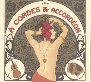 a-cordes-accordeon