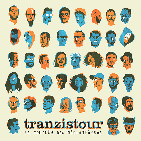Visuel-agenda-tranzistour_Page_1