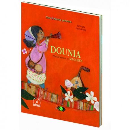 dounia-voyage-musical-au-maghreb