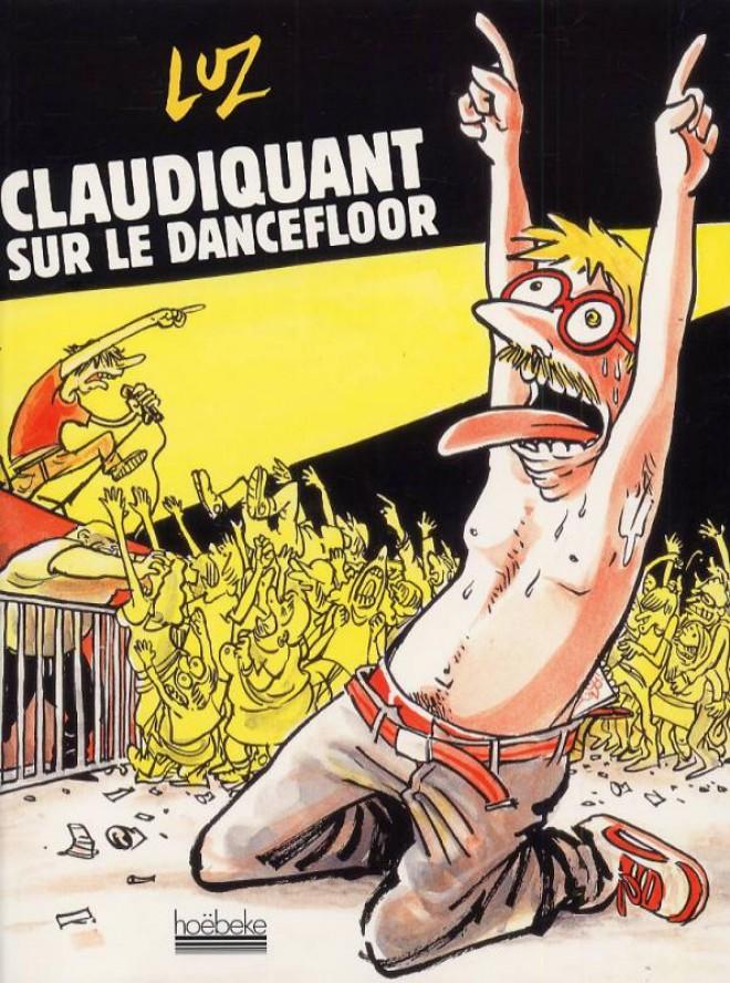Luz-claudiquant-sur-le-dancefloor1-e1299083862235