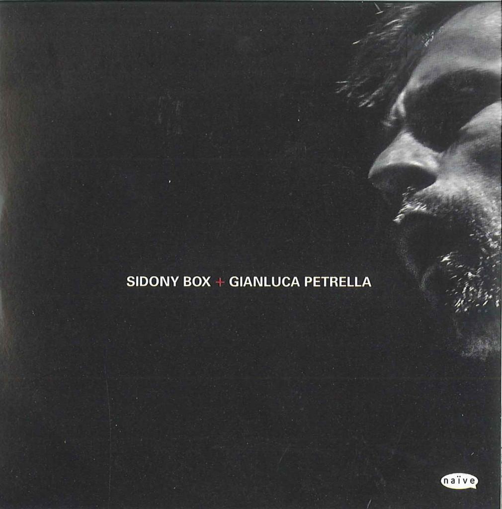 sidony-box-petrella