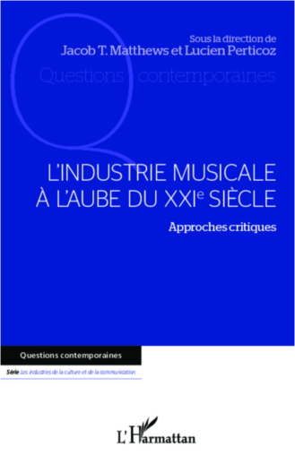 Industrie_musicale