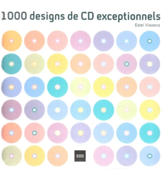 1000designs_Web
