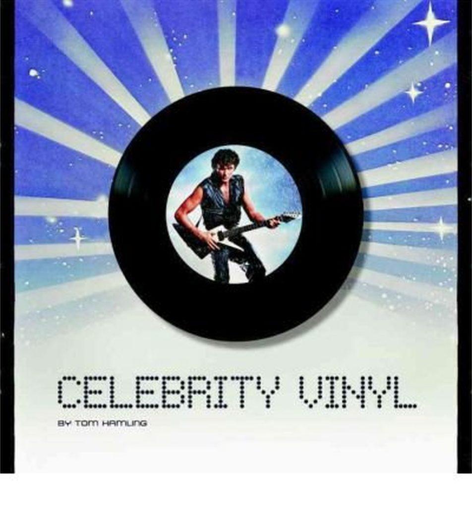 Bandeau_CelebrityVinyl_Web2