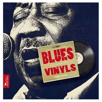 Blues_Vinyls_Web