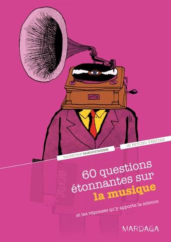 60_questions_musique_web