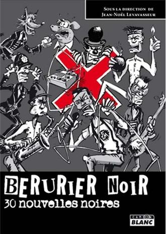 Berurier_noir_web