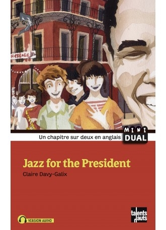 Jazz_for_the_president_web