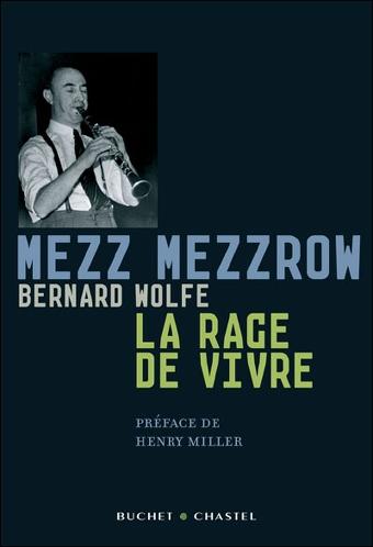 La_rage_de_vivre_web