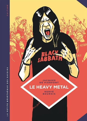 Le_heavy_metal_web