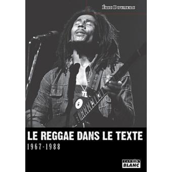 Le_reggae_dans_le_texte_web