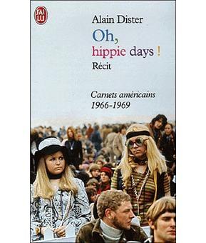 Oh_Hippie_Days_web