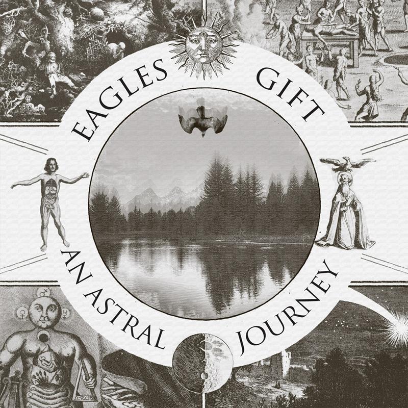 pochette-eagles-gift