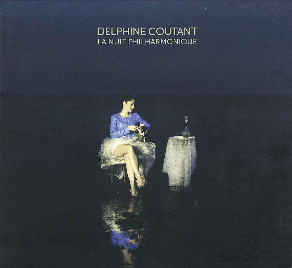 delphine-coutant