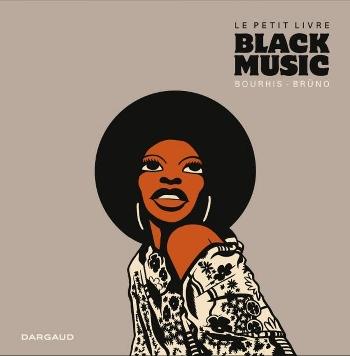 black_music