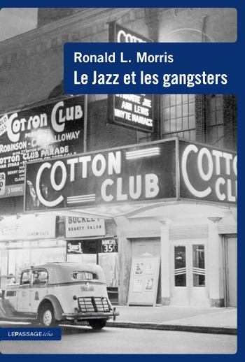 jazz_gangsters