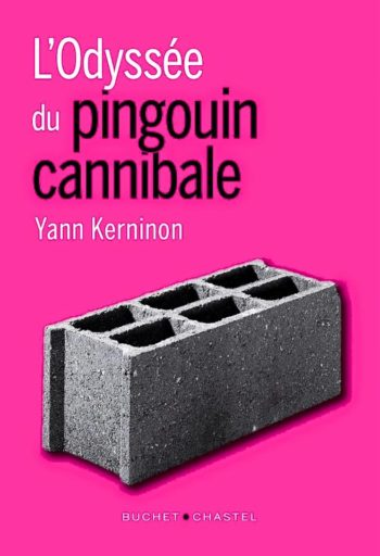 pingouin_cannibale