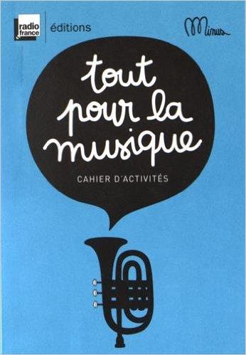 tout_pour_la_musique