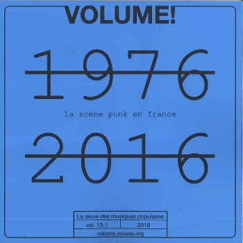 volume_13-1